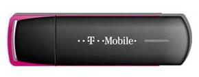 ZTE MF637 T-Mobile